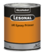 Lesonal 2K Epoxy Primer